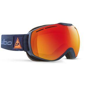 MASQUE - LUNETTES SKI JULBO Masque de Ski Ison XCL - Bleu Cat 3