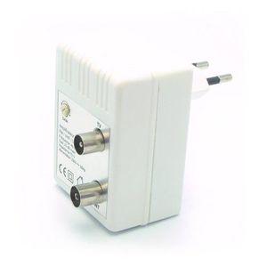 AMPLIFICATEUR HIFI Métronic - 440112 - Amplificateur d'intérieur
