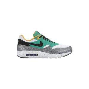 nike air max 1 essential homme solde