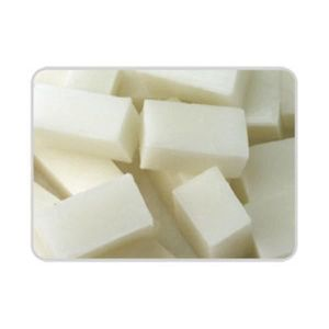 SAVON - SYNDETS Melt & Pour blanc d'origine naturelle - MyCosmetik