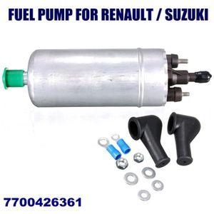 Pompe de gavage Renault Megane Scenic 1.9 Dci 77 00 426 361