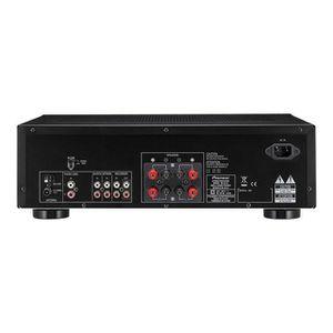 AMPLIFICATEUR HIFI amplificateur stéréo
