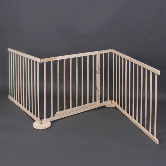 Barrière de sécurité MA XXL-FLEX max. 240 cm