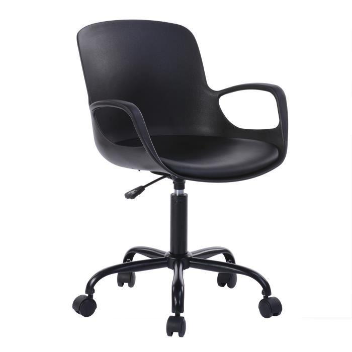 CHAISE DE BUREAU Fauteuil de Bureau Chaise de Bureau Chaise Accoudo
