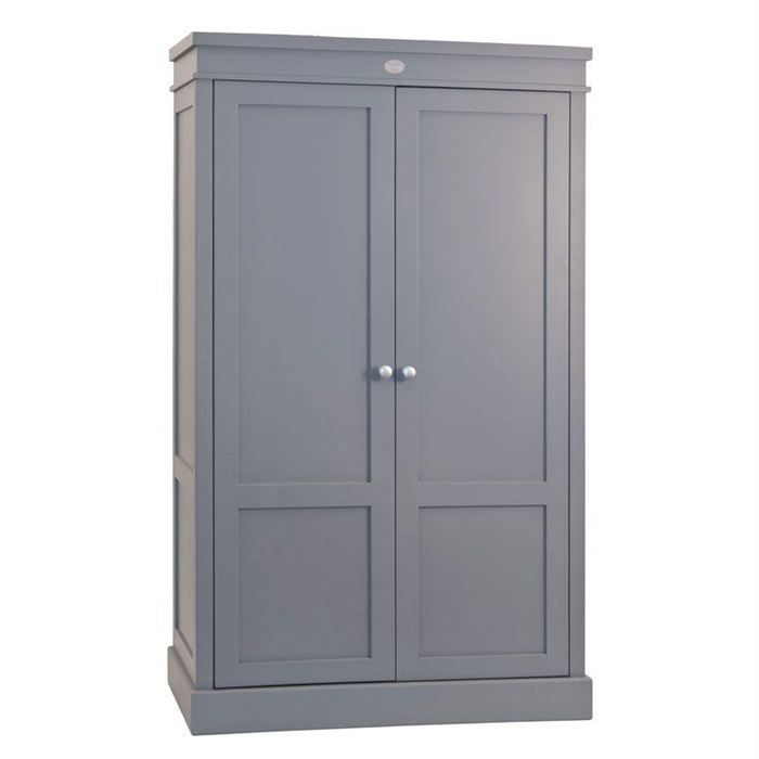 Armoire ardoise moulin roty achat vente armoire 3575677218128 cdiscount - Kast moulin roty ...