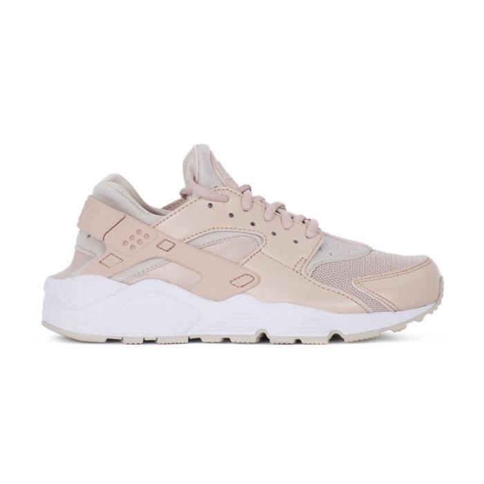 finest selection c013a 32bce BASKET Chaussures Nike Air Huarache Run