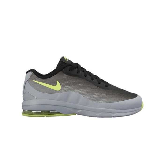 nike air max invigor ps