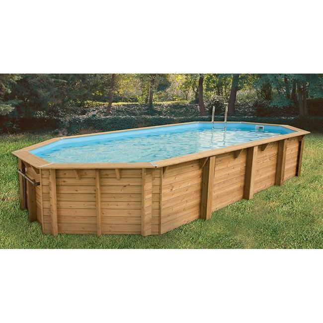 Bache a bulle piscine rectangulaire b che bulles pour for Piscine hors sol non imposable
