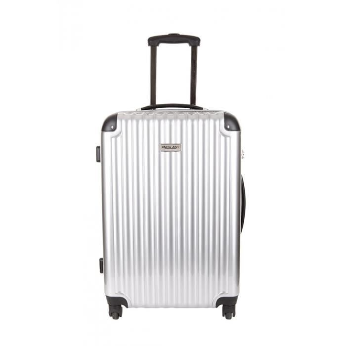 Roulette de valise travel one