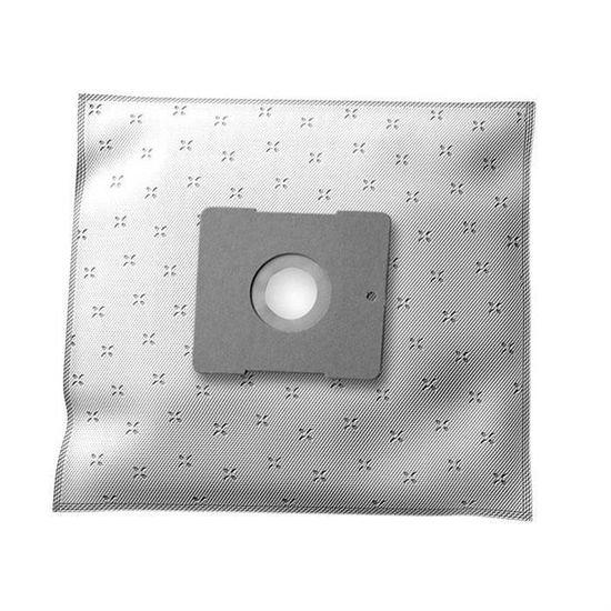 30 sacs pour aspirateuranthères convient au Samsung VC 08 rvnjg-Série