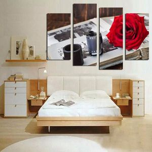 bande adhesif deco mural achat vente pas cher. Black Bedroom Furniture Sets. Home Design Ideas