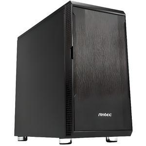 BOITIER PC  ANTEC Boîtier d'ordinateur Antec P5 - Mini-tour -