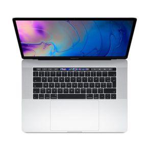PC RECONDITIONNÉ Macbook pro Touch bar 13 (2017)