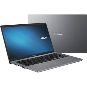"""Top achat PC Portable ASUS Ordinateur Portable - ASUSPRO P3540FA-EJ0369R - Écran 39,6 cm (15,6"""") - 1920 x 1080 - Core i7 i7-8565U - 8 Go RAM - 512 Go SSD pas cher"""