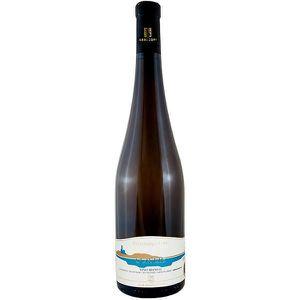 VIN BLANC Sur Lie vin blanc aromatique Rosadimaggio 1 boutei