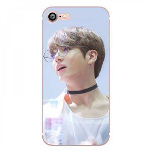 coque bts jungkook iphone 6
