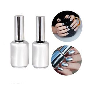 Ongles miroir peggy sage for Vernis a ongle miroir
