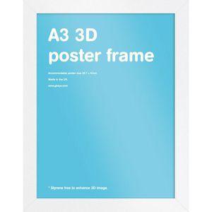 5 Panneau//Pi/èces HD Imprimer Kung Fu Bruce Lee Figure Mur Affiches Toile Art Peinture pour la Maison Salon d/écoration-Frame Posters