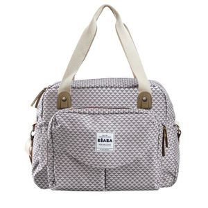 SAC À LANGER Beaba Nursery Bag