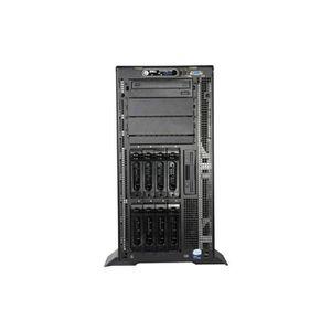 SERVEUR RÉSEAU Dell PowerEdge 2900 - E5310 - Sans ram - Sans disq