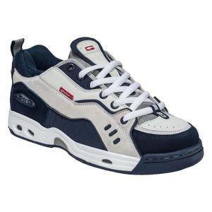 CHAUSSURES BATEAU Chaussures homme Chaussures urban Globe Ct Iv Clas