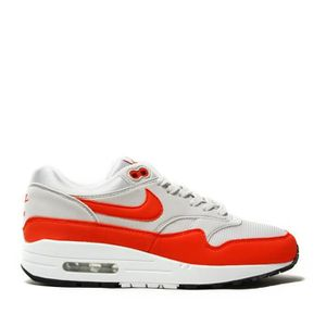 BASKET MULTISPORT Basket Nike Air Max 1- 319986-035