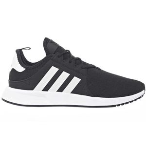 CHAUSSURES DE FOOTBALL adidas Originals X PLR BY8688 Chaussures Homme Sne