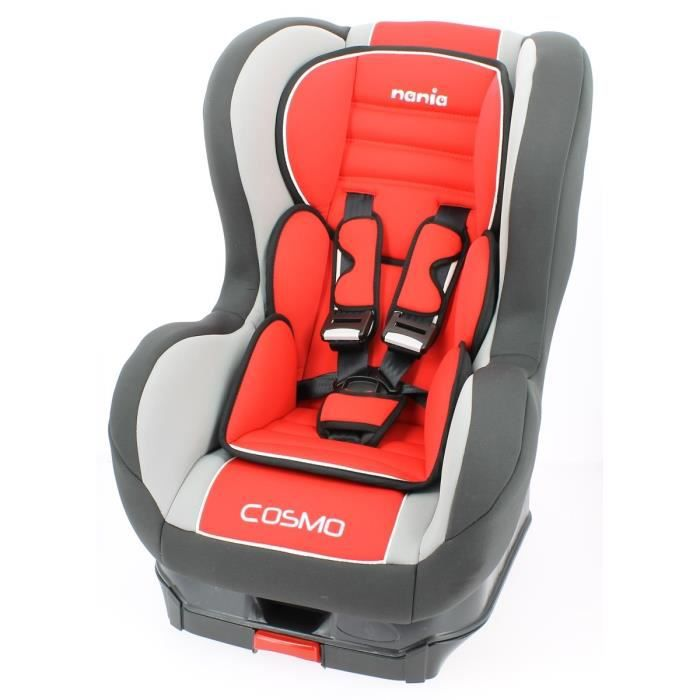 Rehausseur isofix for Rehausseur 13kg