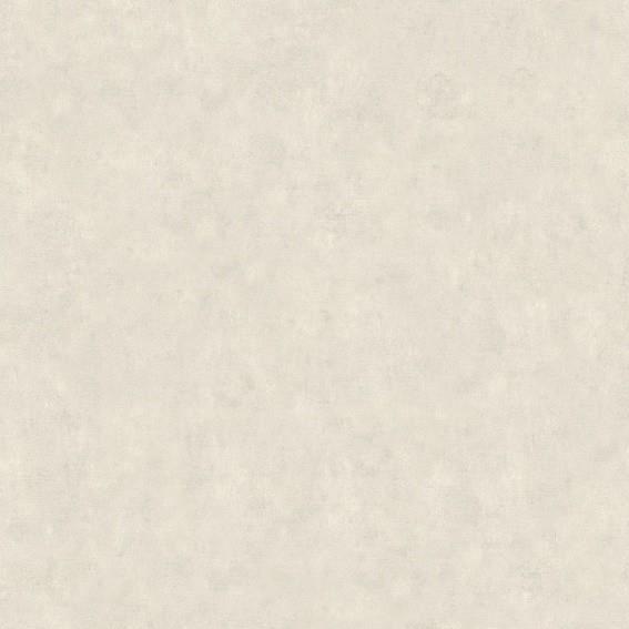 AS Creation papier peint, fond d'écran récolte Palila 363136 Fonds d'écran Uni, Papier peint uni aspects: 10050 x 530 mm