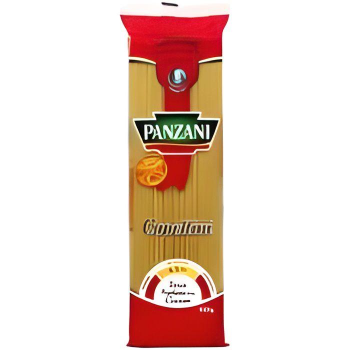 Capellini 500 g Panzani
