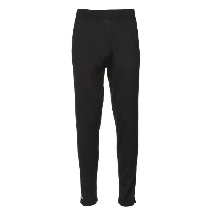 best sell good selling special section ADIDAS ORIGINALS Pantalon ID Striker - Homme - Noir
