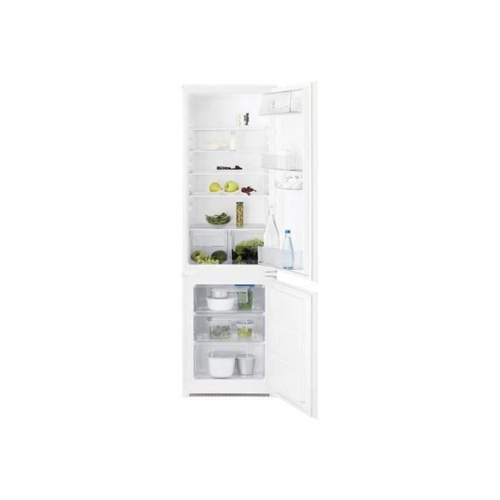 Refrigerateur Congelateur Largeur 55 Cm Hauteur 178 Cm Achat Vente Pas Cher