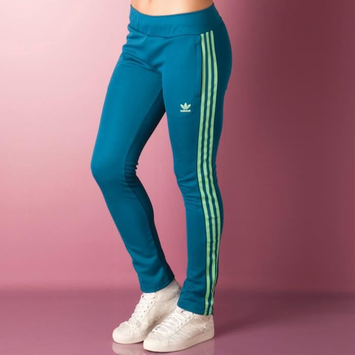 COLLANT DE RUNNING Pantalon de training adidas Originals Europa pour