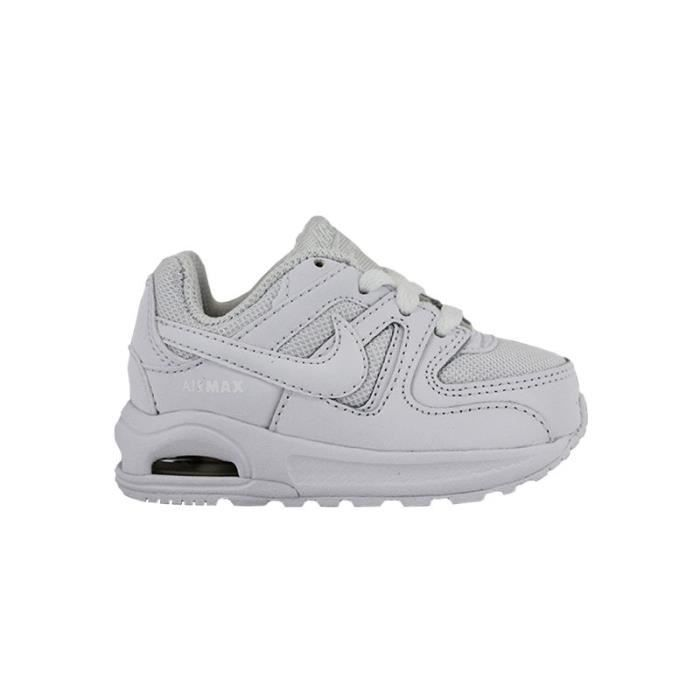 NIKE AIR MAX COMMAND FLEX (TD) 844348 101