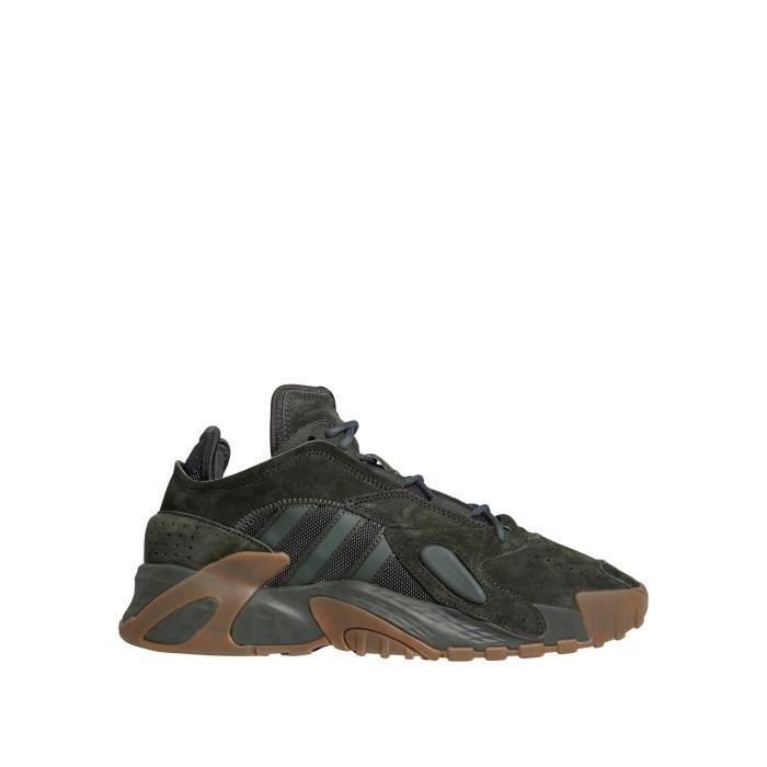 adidas originals sneakers homme