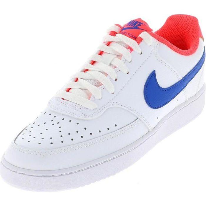 chaussure a la mode nike