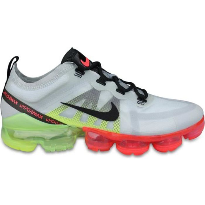 Nike air vapormax 2019 junior - Cdiscount