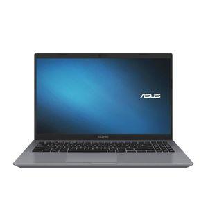 Acheter matériel PC Portable  ASUS Ordinateur Portable - ASUSPRO P3540FA-EJ0369R - Écran 39,6 cm (15,6