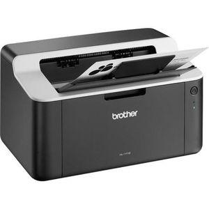 IMPRIMANTE Brother HL-1112A Imprimante Laser monochrome
