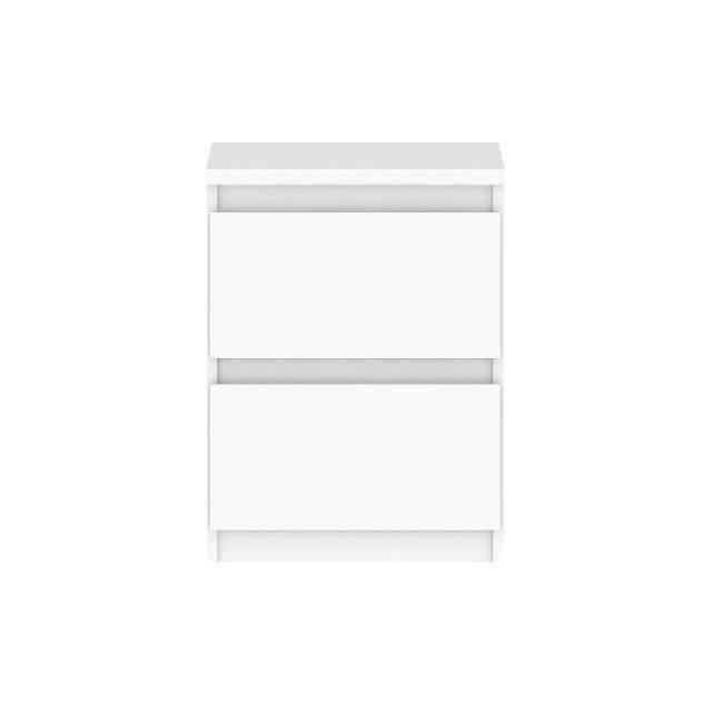 Table de chevet design