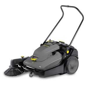 BALAYEUSE KARCHER PRO Balayeuse KM 70/30 C Bp Pack Confort