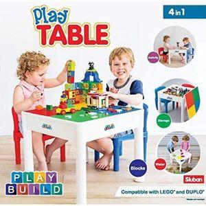 Table D Activite Achat Vente Pas Cher Cdiscount