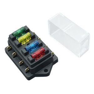 phares additionnels sur Aquila  4p-porte-fusible-boite-voiture-circuit-vehicule-la