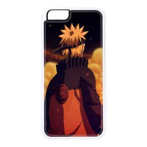 coque iphone 6 obito