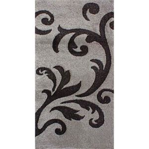 tapis arabesque achat vente tapis arabesque pas cher cdiscount. Black Bedroom Furniture Sets. Home Design Ideas