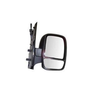 Miroir de r/étroviseur Jumpy 2007 droit