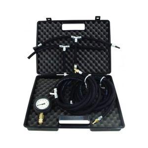 Kit de d/émontage dinjecteurs pour BMW /à injection directe dessence BGS 9017