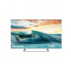 Téléviseur LED TV 65