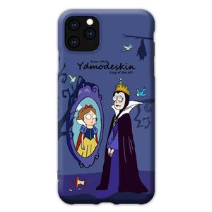COQUE - BUMPER Coque iPhone 11 PRO,Disney Snow White 1 Antichoc P