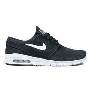 Chaussures Sb Sb Jan Stephan Chaussures Chaussures Nike Nike Jan Stephan Nike Sb 0wmN8nOv